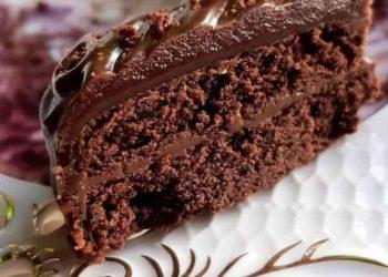 gâteaux fondant